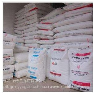 供应PPHP602N价格