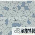 供应防静电PVC地板/杭州机房地板