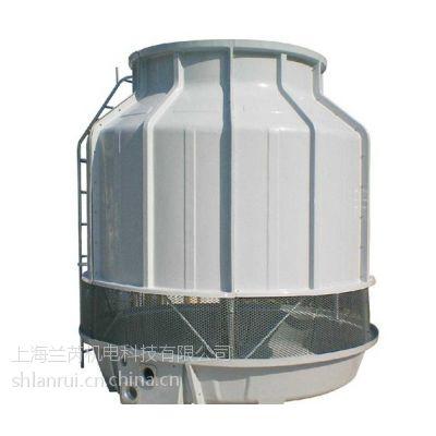 上海奉贤区逆流式冷却塔各种配件风扇布水器洒水管更换保养厂家