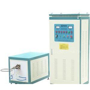 供应江苏 常州 无锡 苏州高频感应齿轮淬火设备