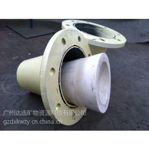 供应旋流器备件