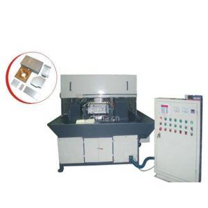 利琦供应双砂自动水磨拉丝机 LC--ZL102