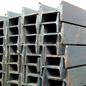 供应东北性能优越的h型钢生产线