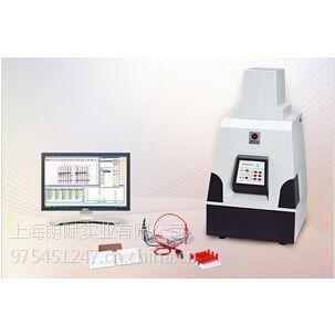 供应Tanon1600全自动凝胶图像分析系统
