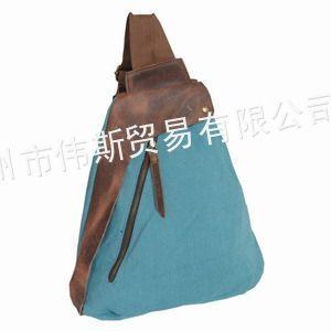 供应蕾德商城供应品牌女包 时尚双肩包 高档书包