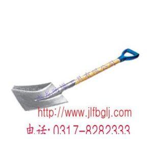 供应防磁不锈钢方锨、不锈钢锹、不锈钢大方锨