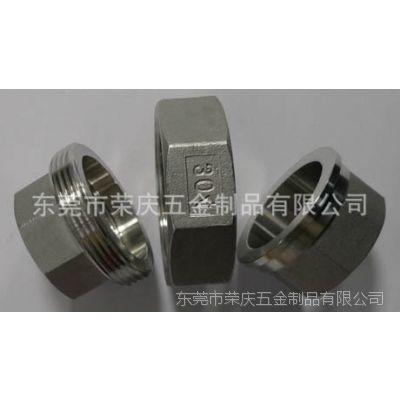 提供精密铸造配件加工、有色金属铸造加工