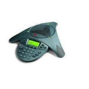 供应宝利通 Polycom VTX1000 标准型 音频会议电话 编辑 |