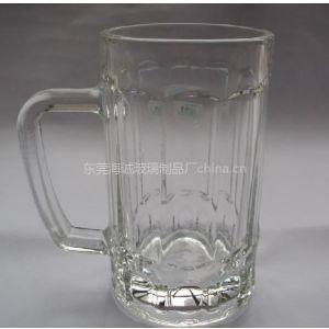 供应玻璃啤酒杯
