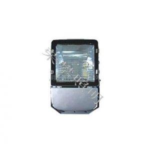 供应NTC9230 高效中功率投光灯