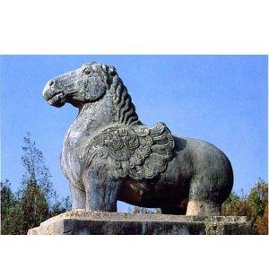 西安一日游 西安旅行社排名 西安国际旅行社 西安旅