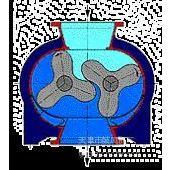 供应天津鼓风机厂售后服务 天津市鼓风机维修厂 天津市鼓风机总厂维修点