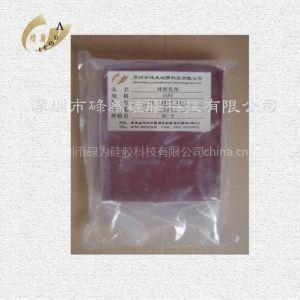 供应广东医用级硅胶色母使用方法#1608