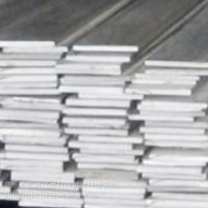 供应供应热镀锌扁钢、Q235热镀锌扁铁、热轧扁钢