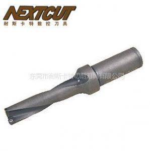 供应高性能XC20R-3D-130-C25,高质量舍弃式钻头生产厂家