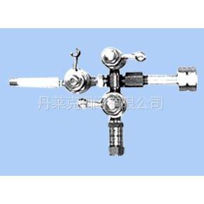 供应CX型吹洗装置 CX-I型吹洗装置 CX-II型吹洗装置