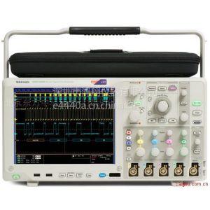 供应回收二手Tektronix MSO5104,DPO5104,MSO5104数字示波器