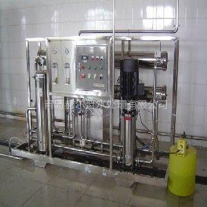 供应青州直饮水机/莱州直饮水机