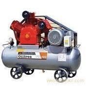 供应上海普陀区无油空压机 无油式空压机 无油空气压缩机