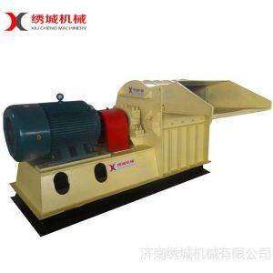供应木屑秸秆粉碎机 多功能粉碎机