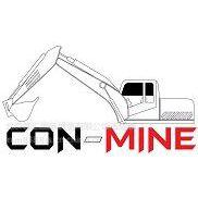 供应2014年印尼国际建筑及矿业机械设备展CON-MINE2014