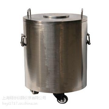 供应HY103 放射性废物桶