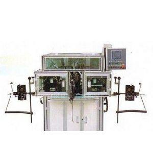 供应双飞叉全自动绕线机CDW003
