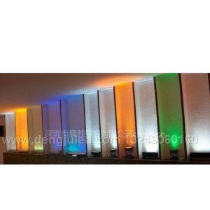 供应榆林LED探照灯