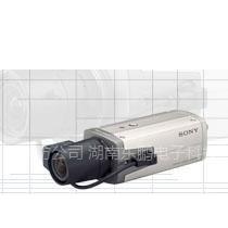 供应索尼监控摄像机湖南代理商SSC-DC698P/693P