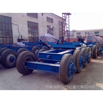 供应200t轮胎式运梁平车,厂家直供现货提 价格面议