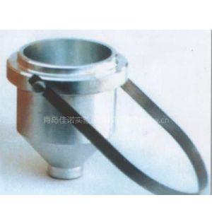 供应青岛粘度计 试验仪器 试验仪器装置-青岛佳诺