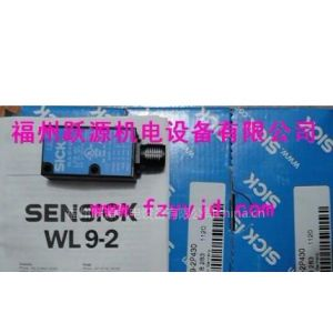 威格勒 ED98PC3 福州跃源机电代理特价中