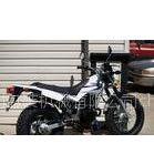 供应丰城二手电动车,丰城二手摩托车给力价。