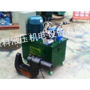 供应长沙液压系统  长沙液压站 湖南液压系统