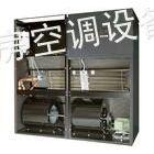供应换热、制冷空调设备,机械及行业设备,卡洛斯机房精密空调