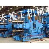 供应出口摩洛哥轧钢设备-万能轧机的特点详述8