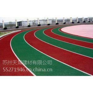 供应供应无锡各种环氧树脂材料,环氧地坪材料,地坪漆材料