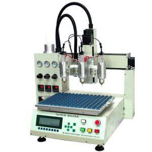供应数控点胶机 型号:xd13-Top-983