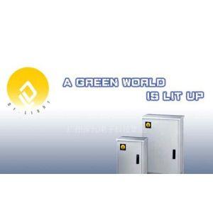 供应路灯节电器