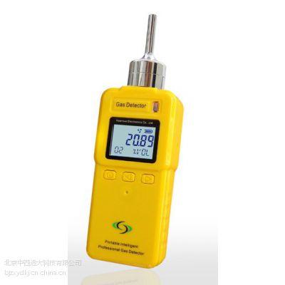 泵吸式氟化氢检测仪 型号:SKN8-GT901-HF