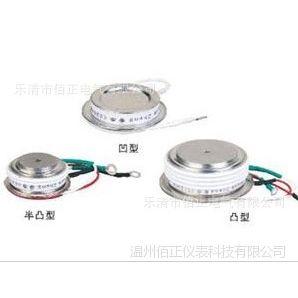 KK800A KK-800A  薄型凹形平板式快速晶闸管