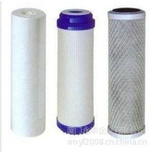 供应厦门净水器售后换芯,哪里有卖净水器滤芯,哪里有批发净水器滤芯,哪有维修净水器,哪有换净水器滤芯