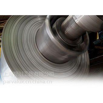 供应德国PRO - CHEM CO润滑油