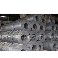 供应【10日热轧带钢价格】--邯郸昌盛集团