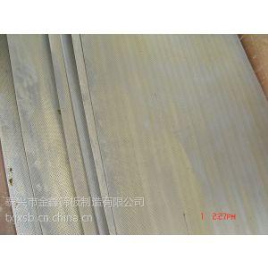 供应不锈钢筛板塔,北京筛板塔,山东筛板塔