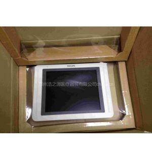 供应二手彩超飞利浦HD11XE液晶显示器,彩超维修