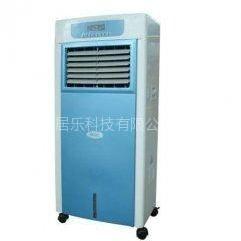 供应除装修污染空气净化器