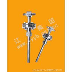 供应辽仪集团专业生产标准节流装置