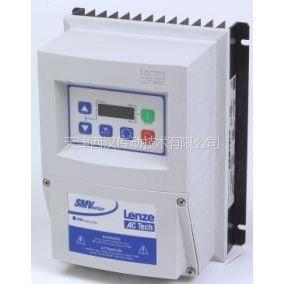 供应Lenze SMV变频器防尘 防水