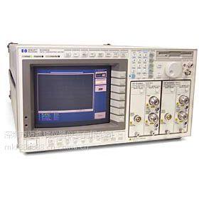 供应Agilent/HP/83480A/通讯信号分析仪